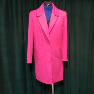 Dress Suit Blazer